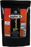 Tongkat Ali Express Powder