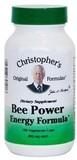 Bee Power Energy Formula