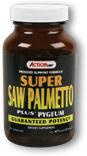 Super Saw Palmetto Plus