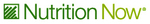 Nutrition Now logo
