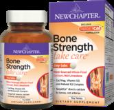 Bone Strength Take Care Tiny Tabs