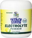 Electrolyte Powder Drink Mix