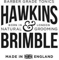 HAWKINS & BRIMBLE logo