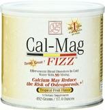 Cal-Mag FIZZ