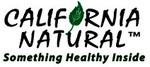 California Natural logo