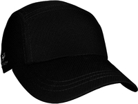 Performance Race/Running/Outdoor Sports Hat