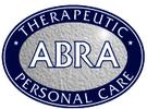 Abra Therapeutics logo