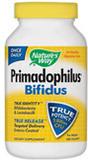 Primadophilus Bifidus