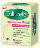 Probiotics for Kids!