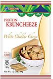 Protein Kruncheeze