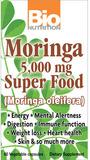 Moringa Super Food