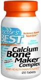 Calcium Bone Maker Complex