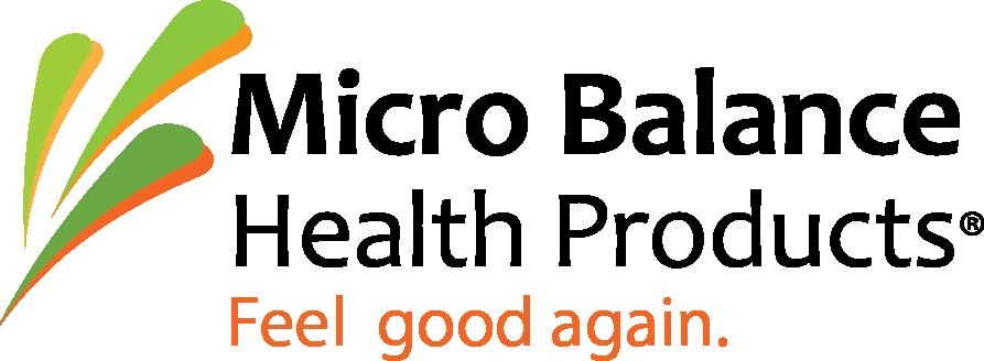 Micro Balance logo
