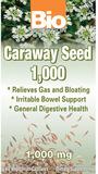 Caraway Seed 1,000