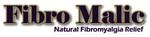 Fibromalic logo