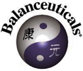 Balanceuticals logo