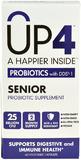 Senior Probiotic