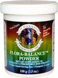 Flora Balance Powder