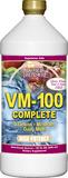 VM-100 Complete