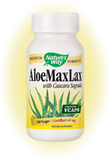 Aloe MaxLax