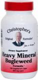 Heavy Mineral Bugleweed