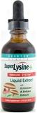 Super Lysine Plus Liquid Extract