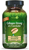 Collagen-Strong UC-II Joint Builder