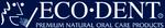Eco-Dent logo