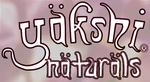 Yakshi Fragrances logo