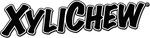 XyliChew logo