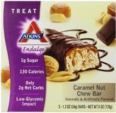 Atkins Endulge Bars