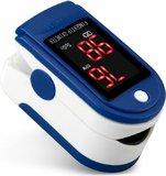 CMS-50DL Pulse Oximeter