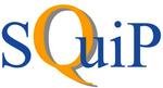 Squip logo