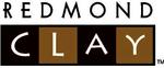 Redmond Trading Company logo
