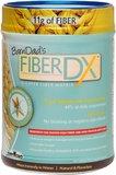 Fiber DX