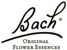 Bach Flower Remedies logo