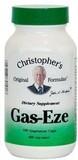 Gas-Eze