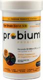 Ten Strain Blend 50B Probiotics
