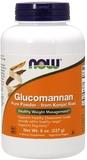 Glucomannan 100% Pure Powder