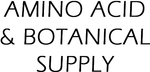 Amino Acid & Botanical Supply logo