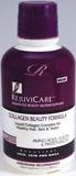 RejuviCare Collagen Beauty Formula