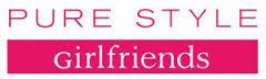 Pure Style Girlfriends logo