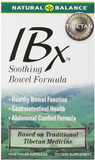 IBX Soothing Bowel Formula