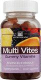 Multi Vites Gummy Vitamins