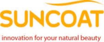 Suncoat Products logo