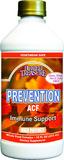 Prevention ACF