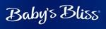Baby's Bliss logo