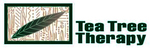 Tea Tree Therapy logo