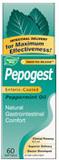 Pepogest