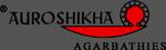 Auroshikha True To Nature logo